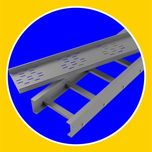 GRP Cable Tray Manufacturers in UAE   FRP Cable Trays